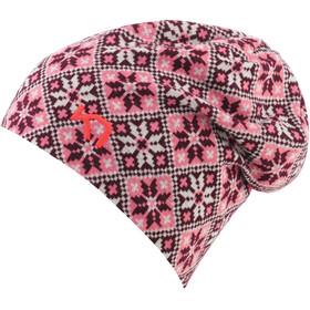 Kari Traa Rose Naiset Päähine , punainen